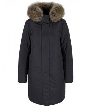 Женская зимняя куртка LimoLady 3178