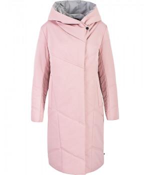 Женская демисезонная куртка LimoLady 3180
