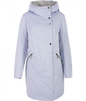 Женская демисезонная куртка LimoLady 3181