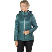 Женская демисезонная куртка LimoLady 3214