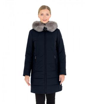 Женская зимняя куртка LimoLady 3232