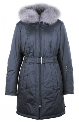 Женская зимняя куртка LimoLady 662