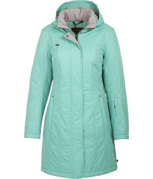 Женская демисезонная куртка LimoLady 752