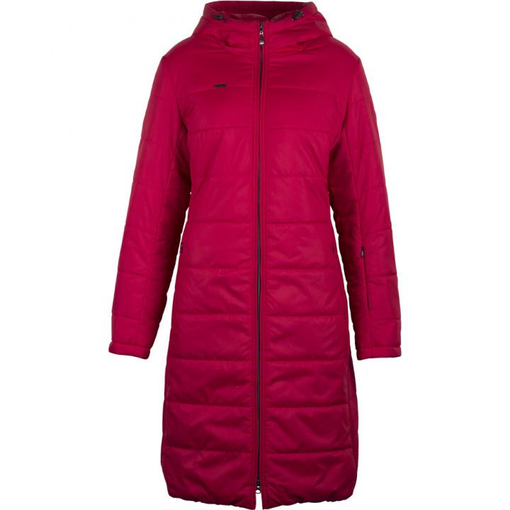 Женская зимняя куртка LimoLady 864