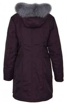 0944 LimoLady женская куртка
