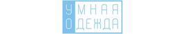 Интернет магазин MAXISCOMFORT - УМНАЯ ОДЕЖДА