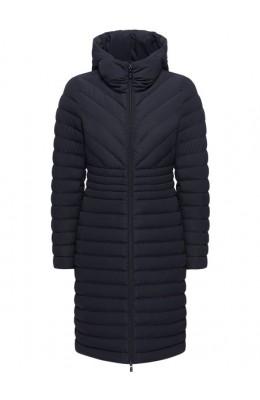 Женская зимняя куртка Madzerini: Gloria