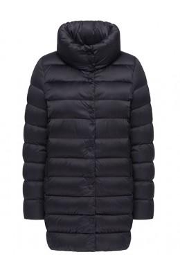 Женская зимняя куртка Madzerini Sheila