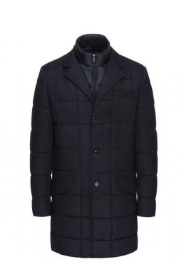 Wilson Madzerini мужская куртка