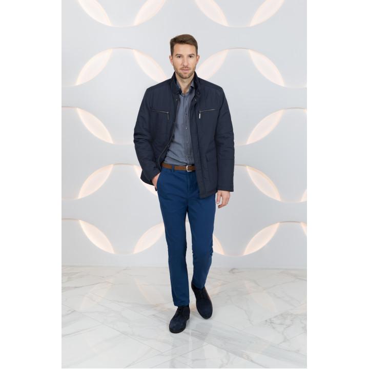 Мужская демисезонная куртка NordWind 0537