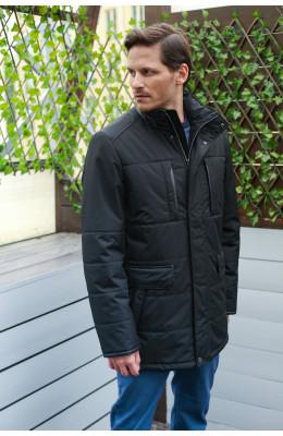 Мужская демисезонная куртка NordWind 0548