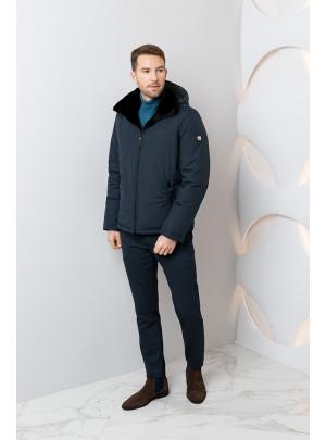 0556 Nordwind мужская куртка