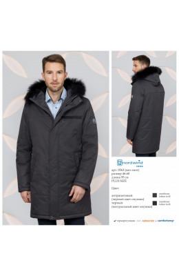 0563 Nordwind мужская куртка