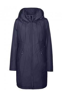 820 Nordwind женская куртка