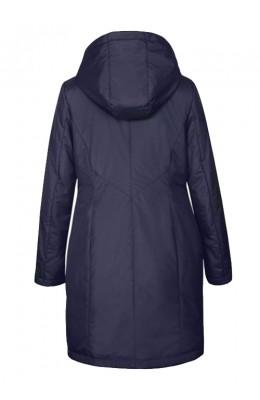 Женская демисезонная куртка Nordwind: 820