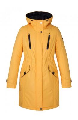 846 Nordwind женская куртка