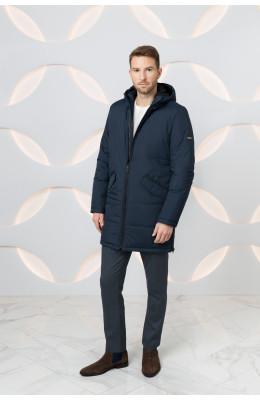 Мужская зимняя куртка NordWind 0555