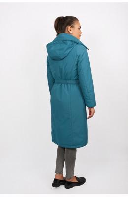 Женское демисезонное пальто NordWind 699