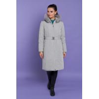 Женское зимнее пальто NordWind 749