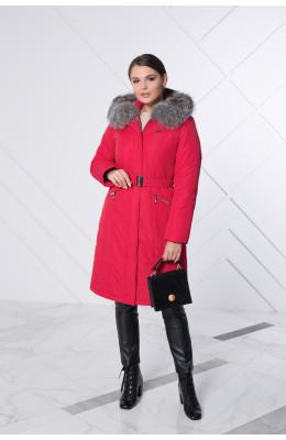 Женское зимнее пальто NordWind 801