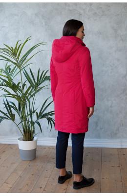 Женское демисезонное пальто NordWind 820