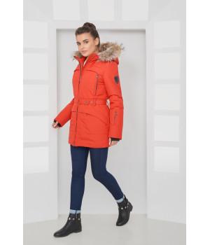 Женская зимняя куртка NordWind 838