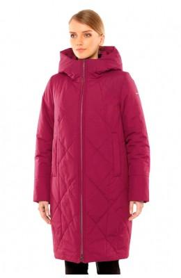 Женская зимняя куртка Nordwind: 841