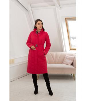 Женское демисезонное пальто NordWind 855