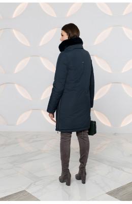 865 женская куртка Nordwind