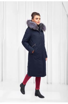 Женское зимнее пальто NordWind 870