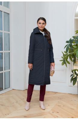 Женское демисезонное пальто NordWind 879