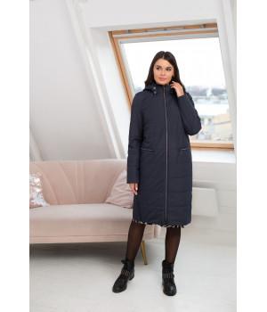 Женское демисезонное пальто NordWind 880