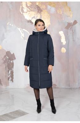 Женское зимнее пальто NordWind 889