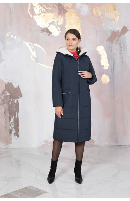 889 Nordwind женская куртка