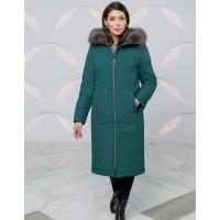Женское зимнее пальто NordWind  894