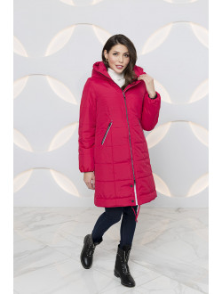 900 женская куртка Nordwind