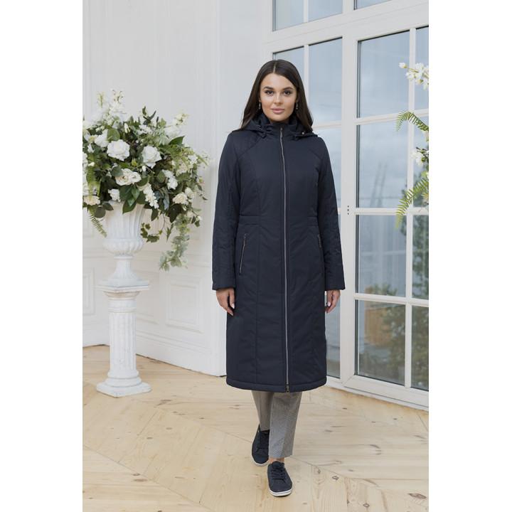 Женское демисезонное пальто NordWind 901