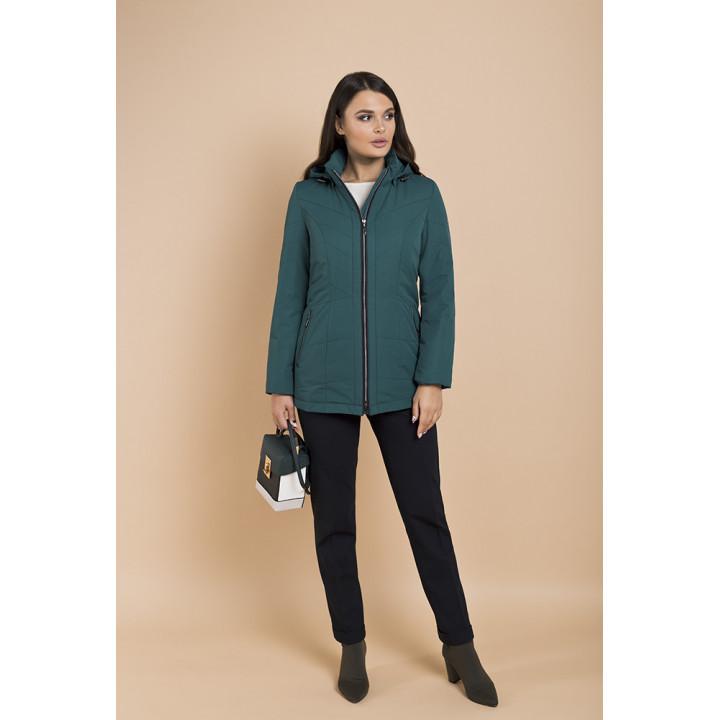 Женская демисезонная куртка NordWind 903