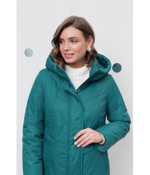 Женское зимнее пальто NordWind (Норд Винд) 916
