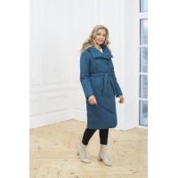 Женское зимнее пальто NordWind 928