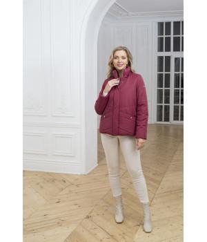 Женская зимняя куртка NordWind 930