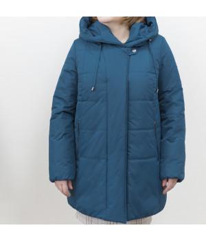 Женская зимняя куртка NordWind 932