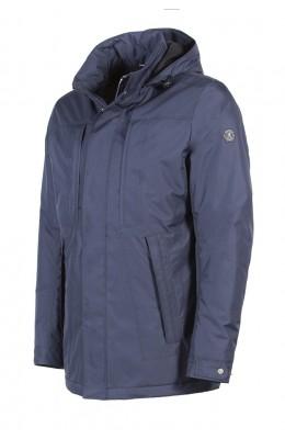310 Technology мужская куртка