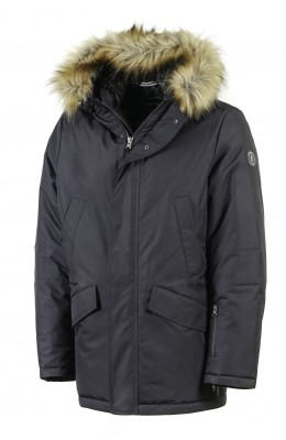 450C мужская куртка Technology