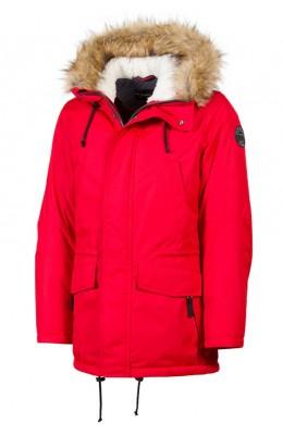 550 Technology мужская куртка
