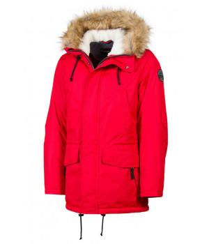 Мужская зимняя куртка Technology of Comfort 550