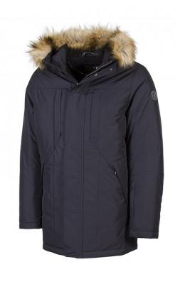 557 мужская куртка Technology