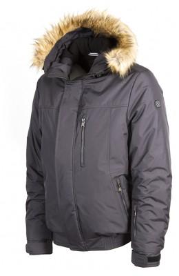 560 Technology мужская куртка