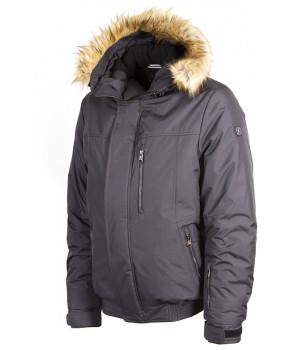 Мужская зимняя куртка Technology of Comfort 560
