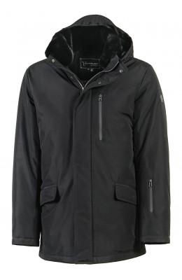 567C мужская куртка Technology